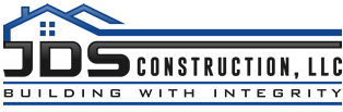 JDS Construction, LLC. - We Help Design & Build Your Dream Home